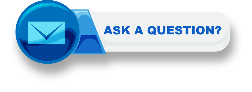 Ask a Question?